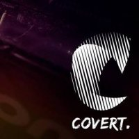 covert events