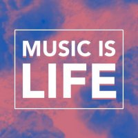 Music Is Life Scotland