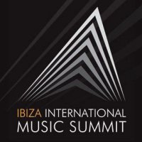 IMS (International Music Summit) - Ibiza